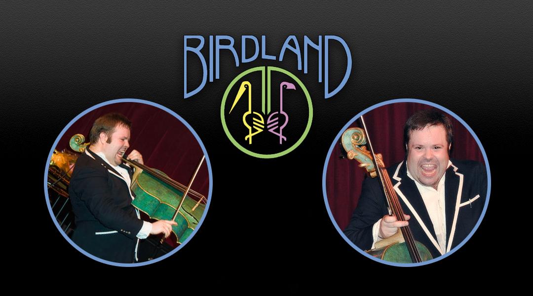 BirdLand-prewjpg