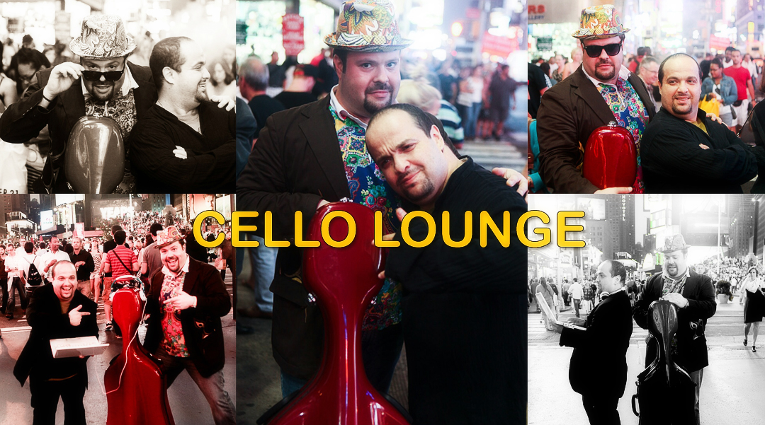 CelloLounge-prew