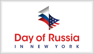 DayOfRussia