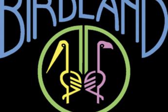 birdland_s345x230