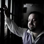Borislav Strulev img_1278