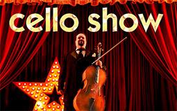 CelloShow
